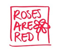 Logo_roses_are_red1_preview