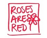 Logo_roses_are_red1_thumb