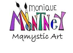 Monique_montney_name_logosm_preview