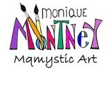 Monique_montney_name_logosm_thumb