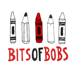 Bitsofbobs_preview