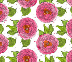Coty_spoonflower_preview