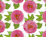 Coty_spoonflower_thumb