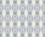 Color2lowercaseypattern_copy_thumb