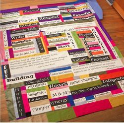 Quilt_of_words1_preview