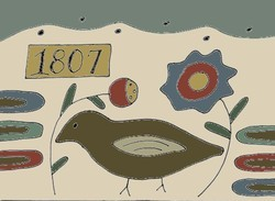 Folky_bird_cropped_colored_preview