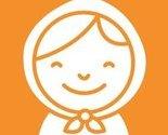 533363_179777082149680_139984289462293_253077_791186615_n_thumb