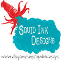 Squid_ink_designs_sf_preview