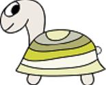 Turtle3_thumb
