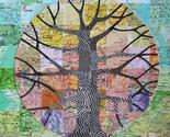 Map_tree_panel_thumb