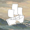Blue_shipwreck_avatar_etsy_preview