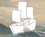 Blue_shipwreck_avatar_etsy_thumb