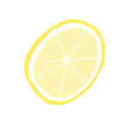 Lemon_curd_picture_preview