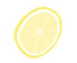 Lemon_curd_picture_thumb