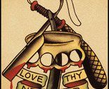 Sailor_jerry_love_thy-neighbor_thumb
