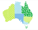 Australia_blue_green_thumb