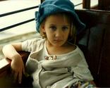 Rsz_1alyssa_1993_thumb