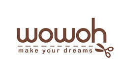 Wowoh-logo_preview