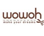 Wowoh-logo_thumb