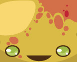 Fuzzyskyfabric_avatar_1_preview