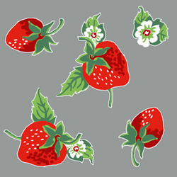 Strawberries_preview