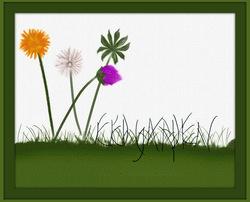 Weed_garden_logo-006_preview