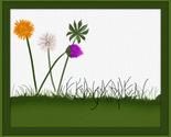 Weed_garden_logo-006_thumb