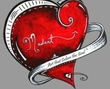 Art-that-colors-the-soul-heart-logo_thumb