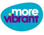 Mv_logo_spot_colours_thumb