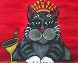 Catkingcafepress_thumb