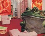 Frog_thumb