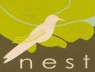 Nest_logo_profile_preview