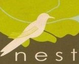 Nest_logo_profile_thumb