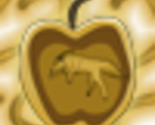 Golden_applegal_icon_by_kaylime_pie-d39yh25_thumb