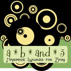 Ab3_facebook-logo_preview
