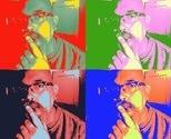 Moo_artpic_1_thumb