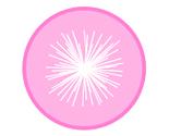 Logo_155x125_thumb