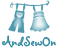 Andsewon-newlogo_preview