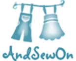 Andsewon-newlogo_thumb