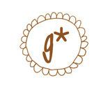 Shop_logo_spoonflower_preview