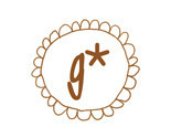 Shop_logo_spoonflower_thumb
