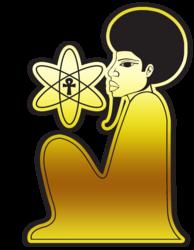 Afrophysikz-hieroglyph_finish-gold_preview