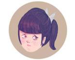 Icone_thumb