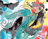 Fish_thumb