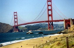 Golden_gate_bridge_preview