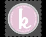 Kkd_logo_spoonflower_thumb