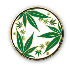 Pot-leaf-mandala_01_preview