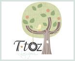 Ttozlogo-spoonflower_2012_thumb