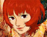 Paprika-avatar_thumb