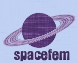 Spacefem-shopimage_preview